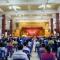 การประชุมผู้ปกครองนักเรียน ภาคเรียนที่ 1 ปีการศึกษา 2563