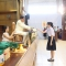 รับทุนสนับสนุนจากชมรมศิษย์เก่าโรงเรียนธนบุรีวรเทพีพลารักษ์