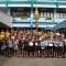 การแข่งขันกีฬาระหว่างชั้นเรียน ประจำปีการศึกษา 2561
