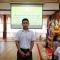นักเรียน ธ.บ.ว. รับรางวัลความประพฤติดี ทั่วราชอาณาจักร